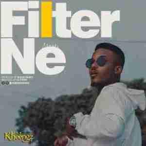 Kheengz - Filter Ne